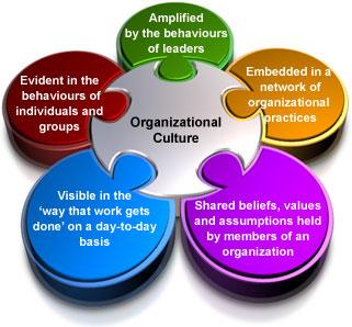 orgculture