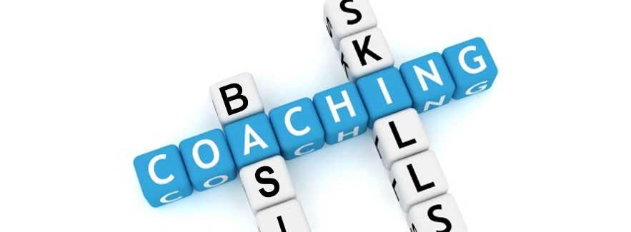 7 Ketrampilan Dasar Meta Coach