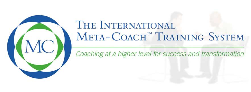 Apa itu Meta Coach?