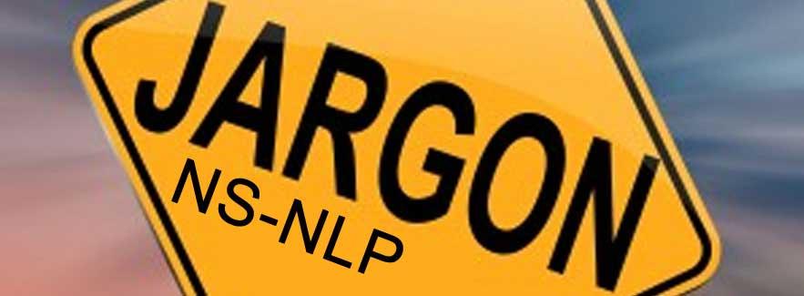 Jargon-jargon NS NLP